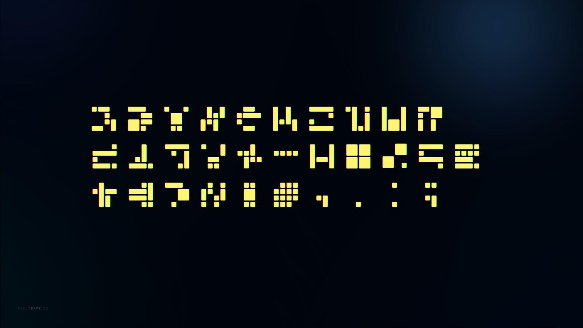 Davison carvalho alien infograph 05 montage 2560px