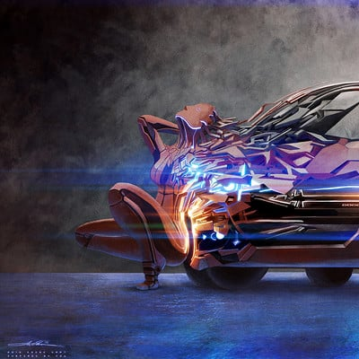 Aaron luke wilson 2013 dodge dart inspired by you by aaronlukewilson d4zvamp