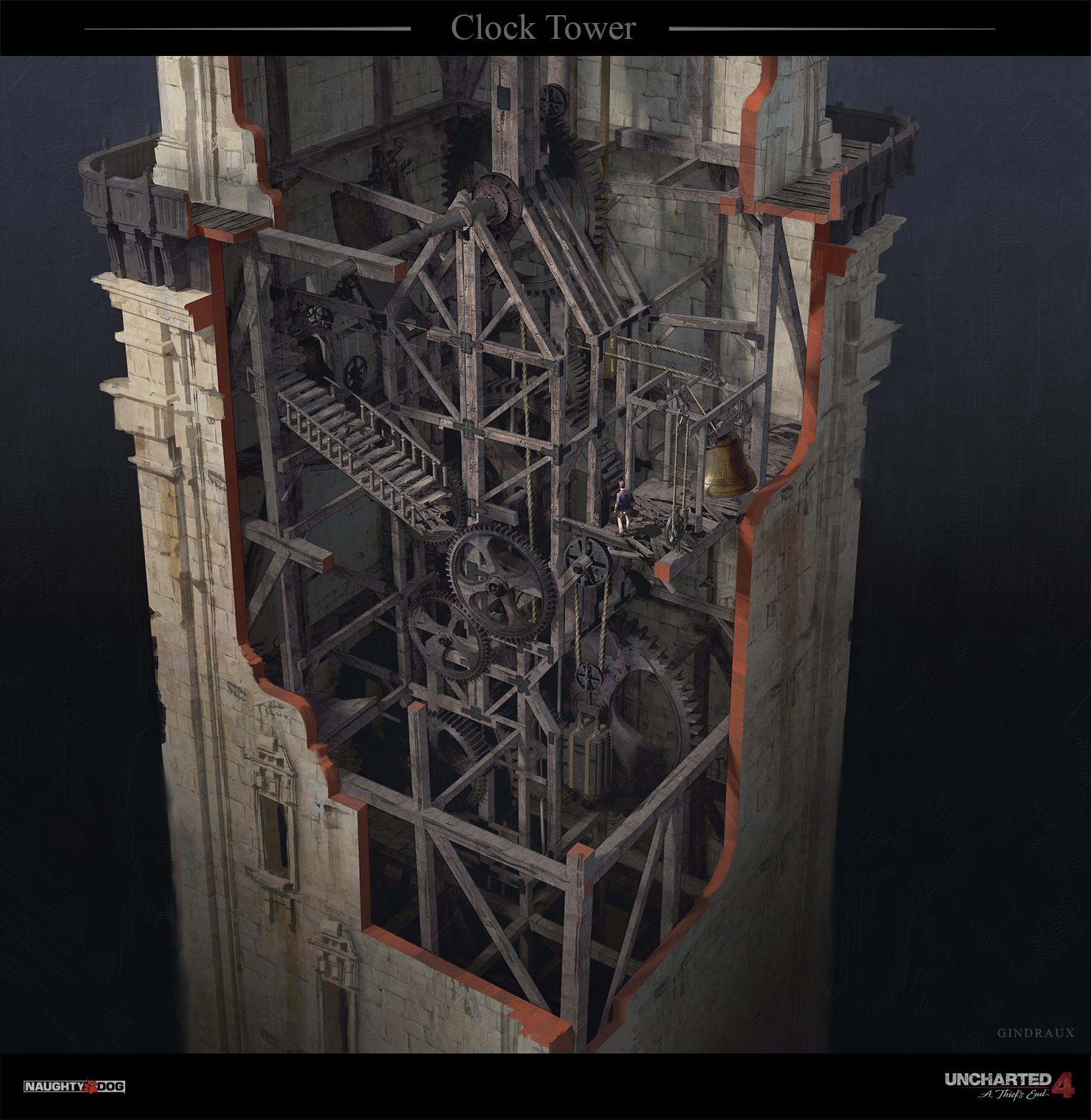 Nick gindraux clocktower render4