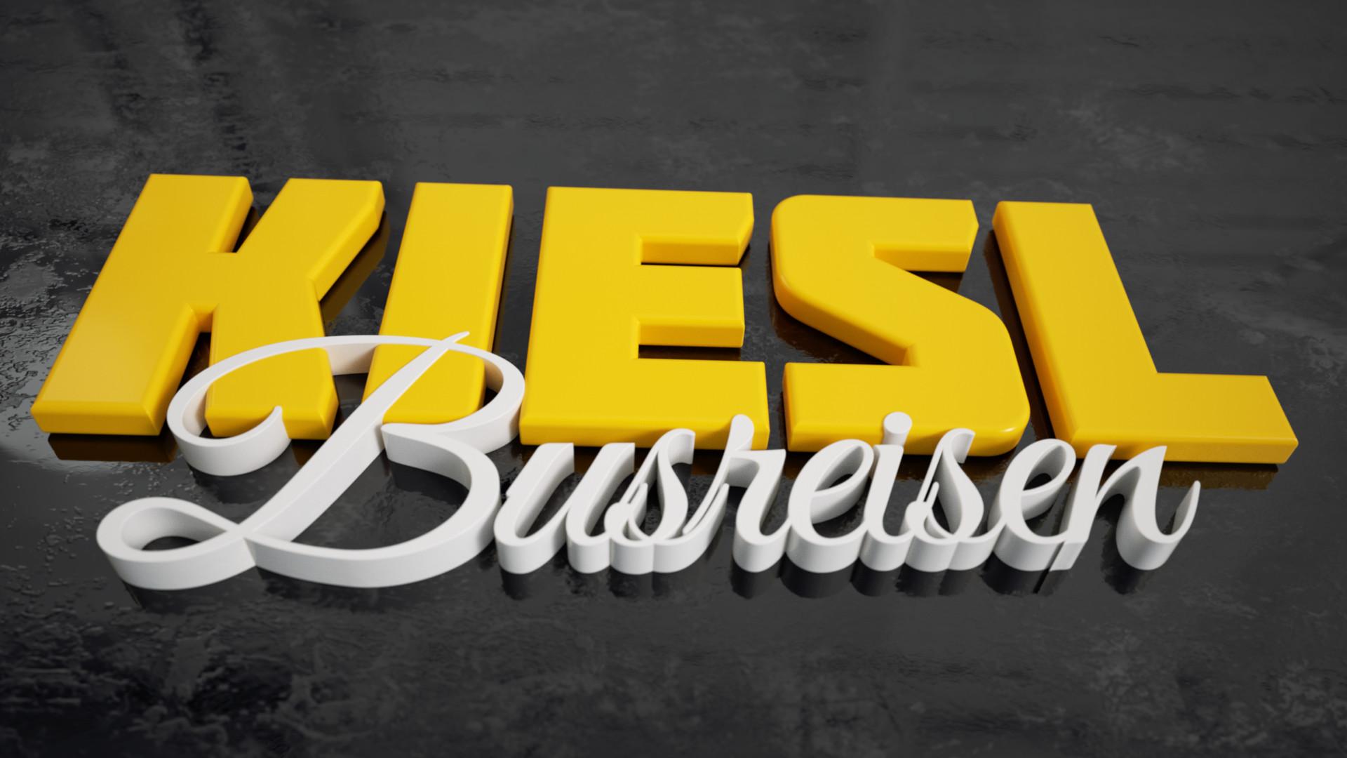 Reinhard kepplinger kiesl logo v4 arion test sl 12 27 min aa2 pixrad 08 gi64 yellow kiesl carpaint cam2