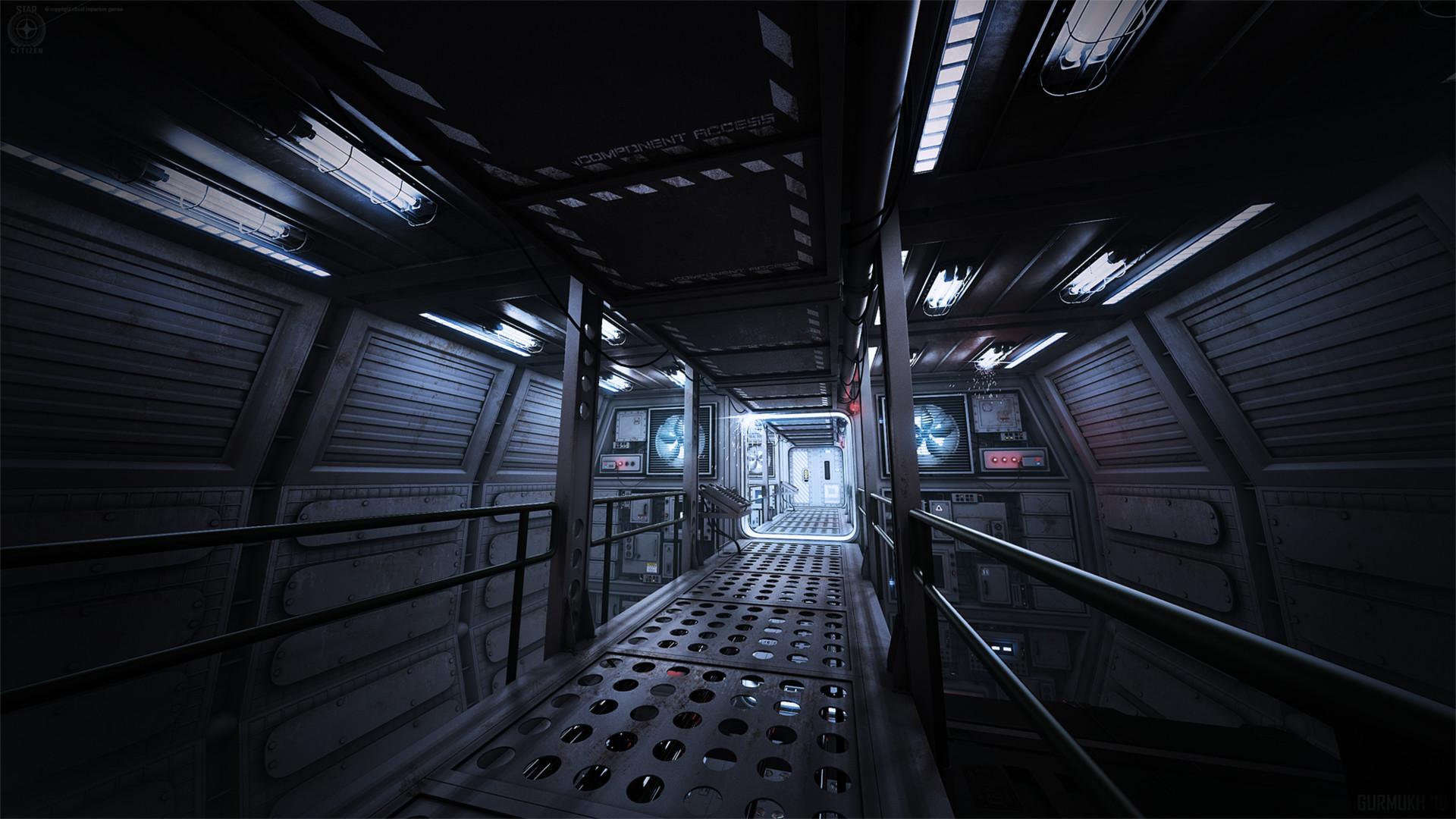 Gurmukh bhasin bhasin caterpillar cargo v2 final view 02