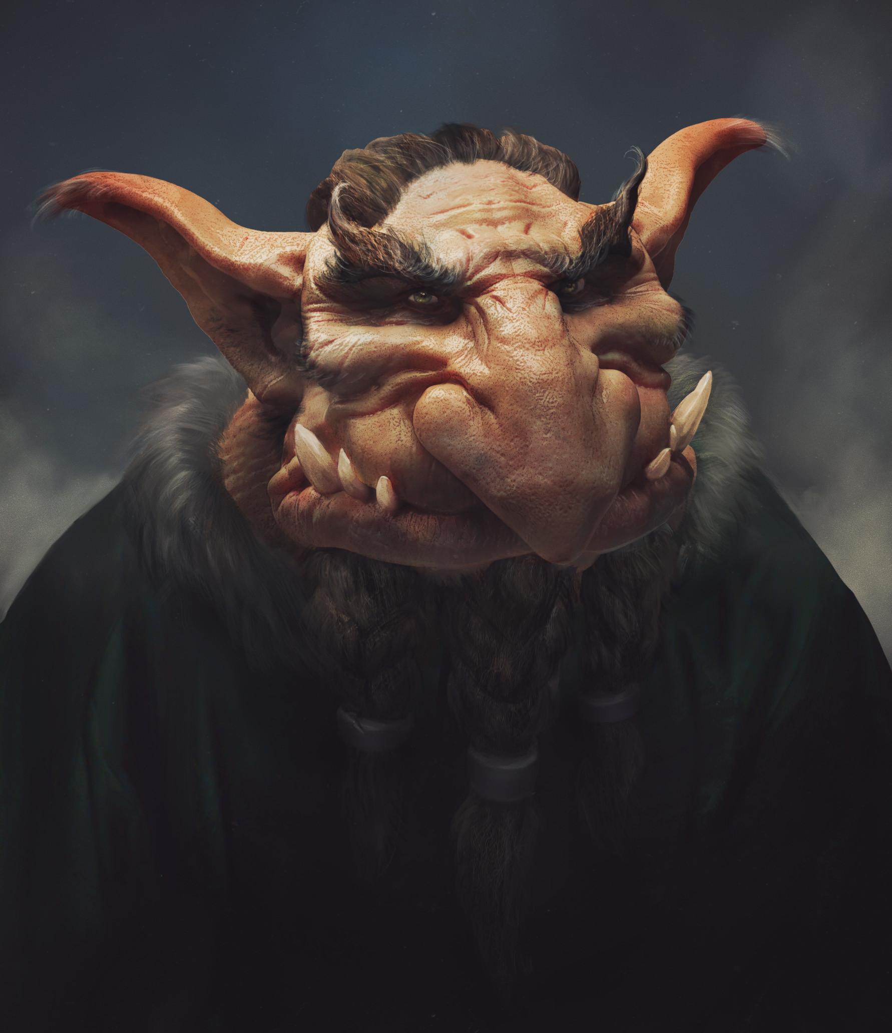 Miroslav petrov troll