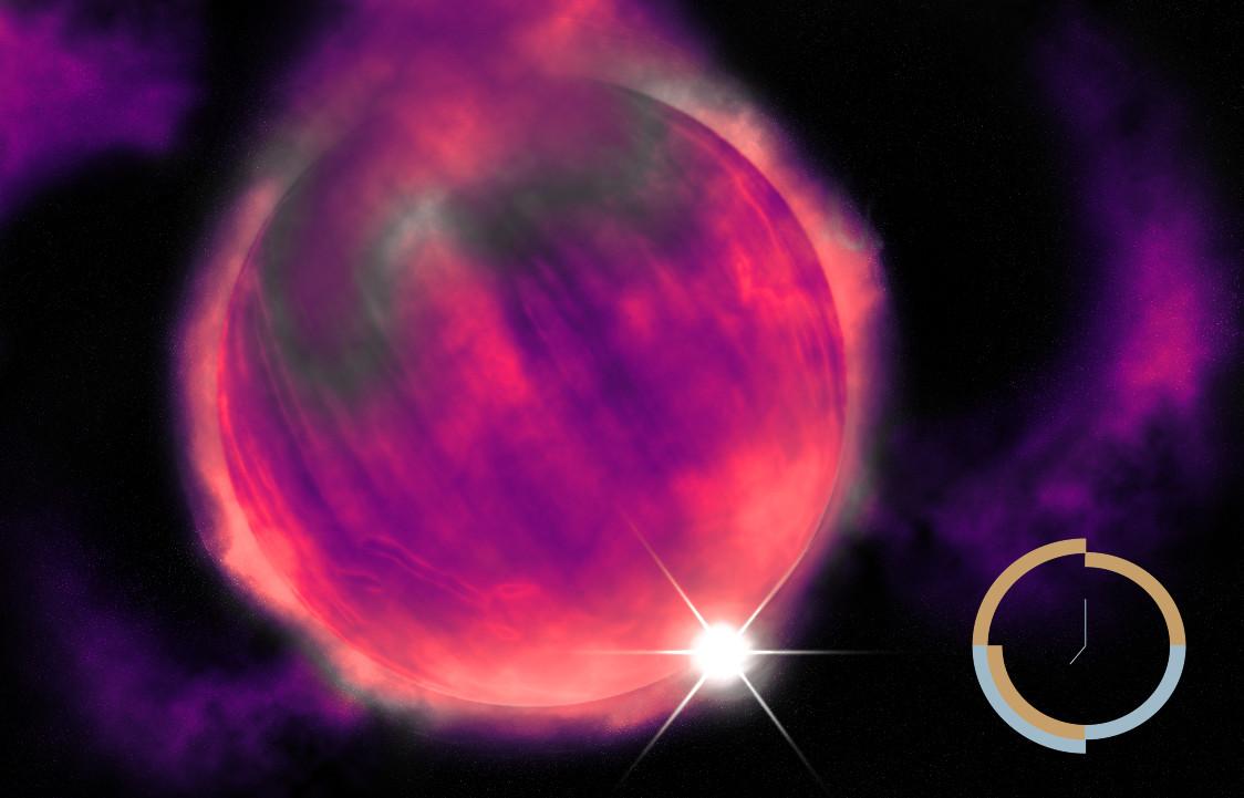 Space Exploration v1