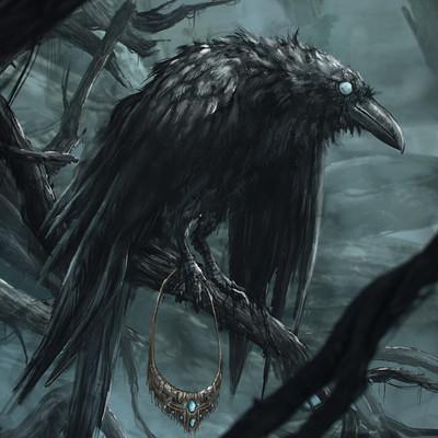 Irina kovalova bird of tyaa2 final