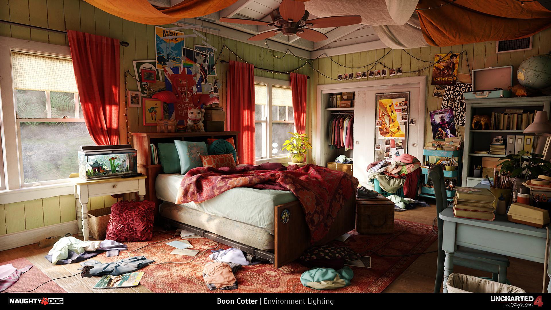 boon-cotter-epilogue-bedroom-01.jpg?1463