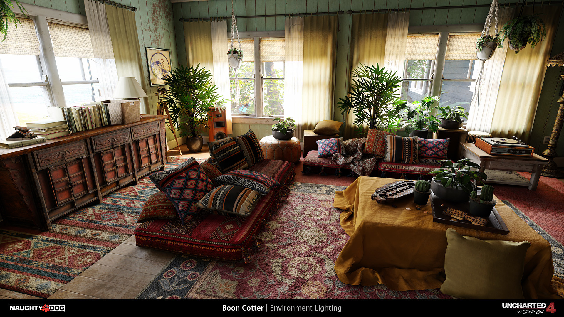 boon-cotter-epilogue-livingroom-01.jpg?1