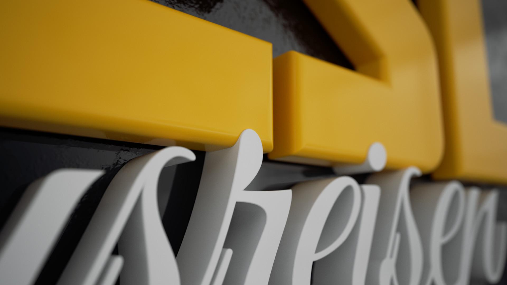 Reinhard kepplinger kiesl logo v4 arion test sl 11 19 min aa2 pixrad 08 gi8 yellow kiesl carpaint cam2 frame55 new back16k
