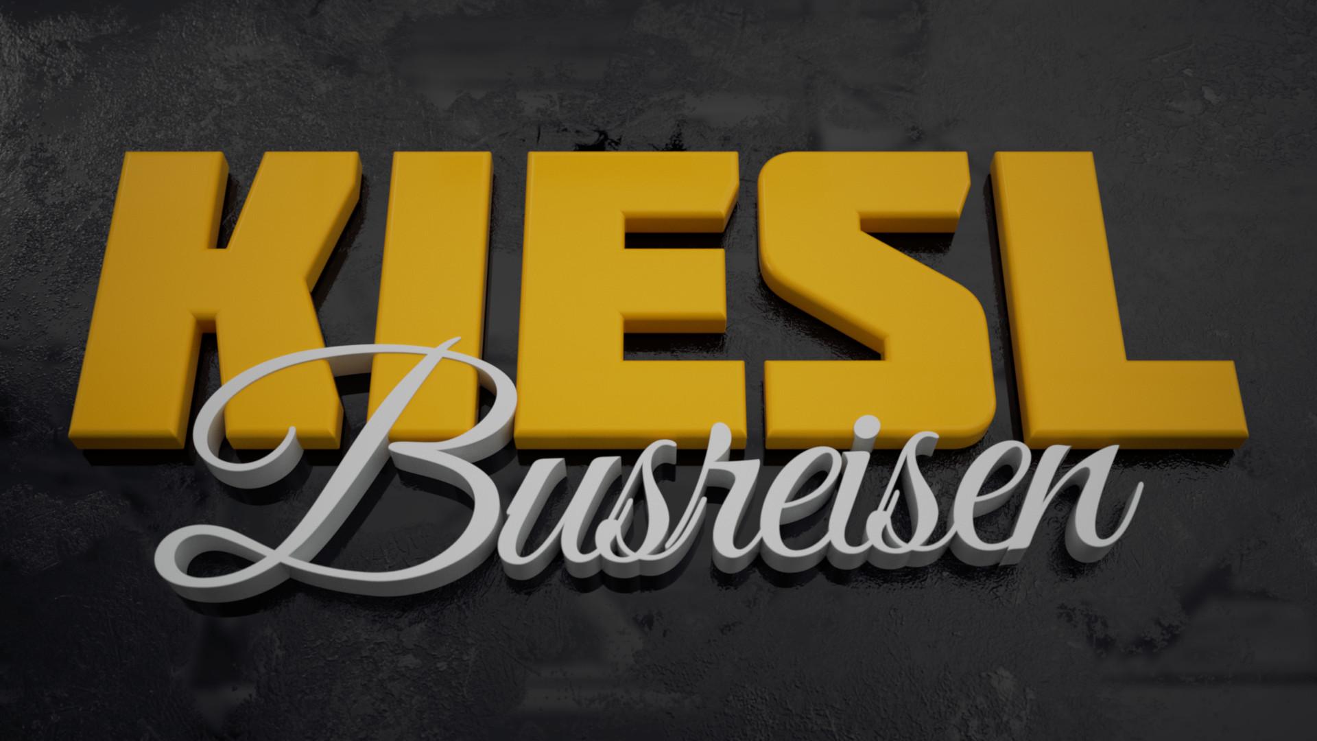 Reinhard kepplinger kiesl logo v4 arion test sl 11 19 min aa2 pixrad 08 gi8 yellow kiesl carpaint cam1 new back16k