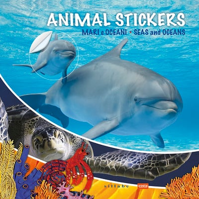 Saimon toncelli stickers aquarium by artbysai d8u1y9c 1
