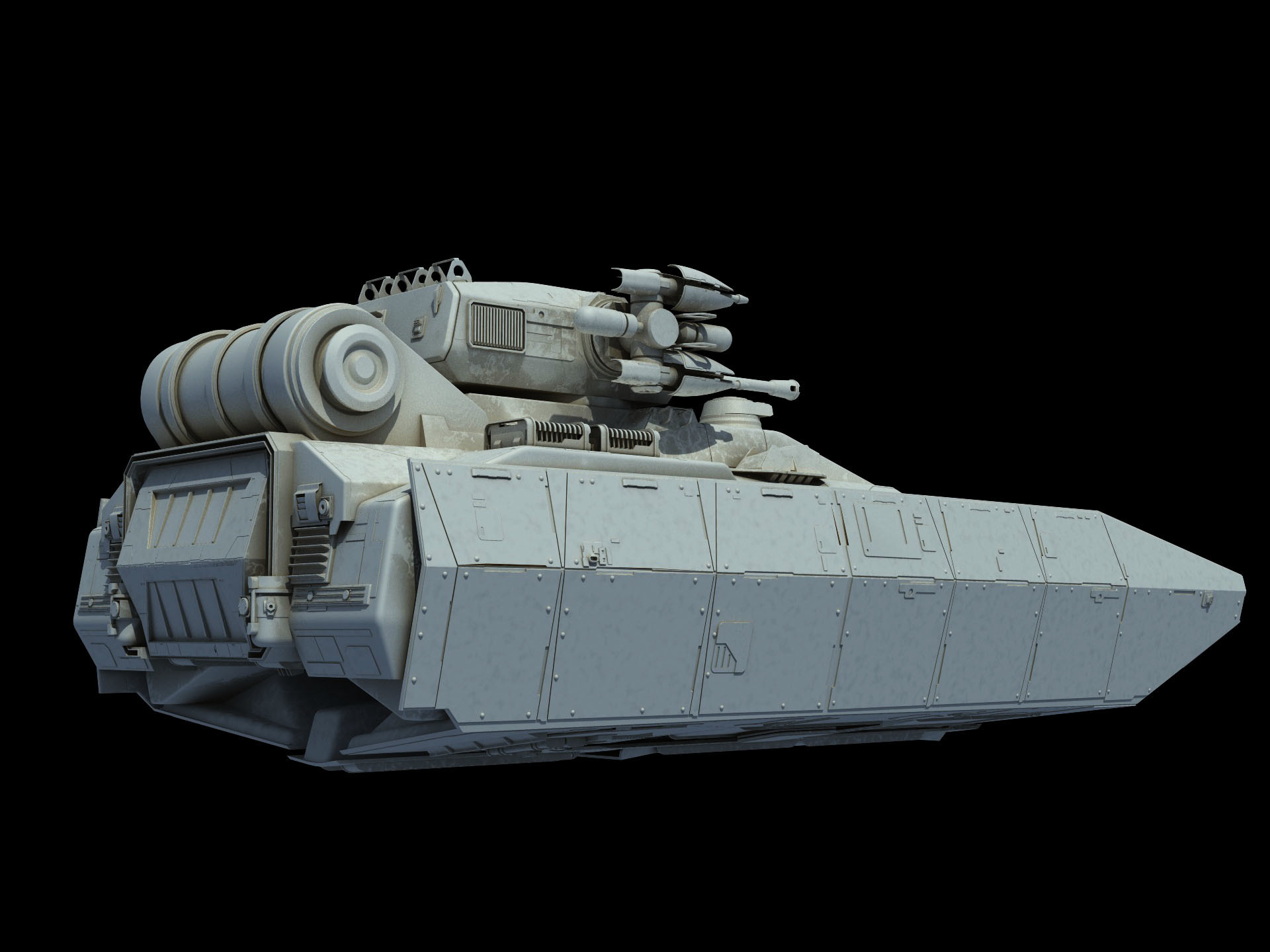 Ansel hsiao tank18