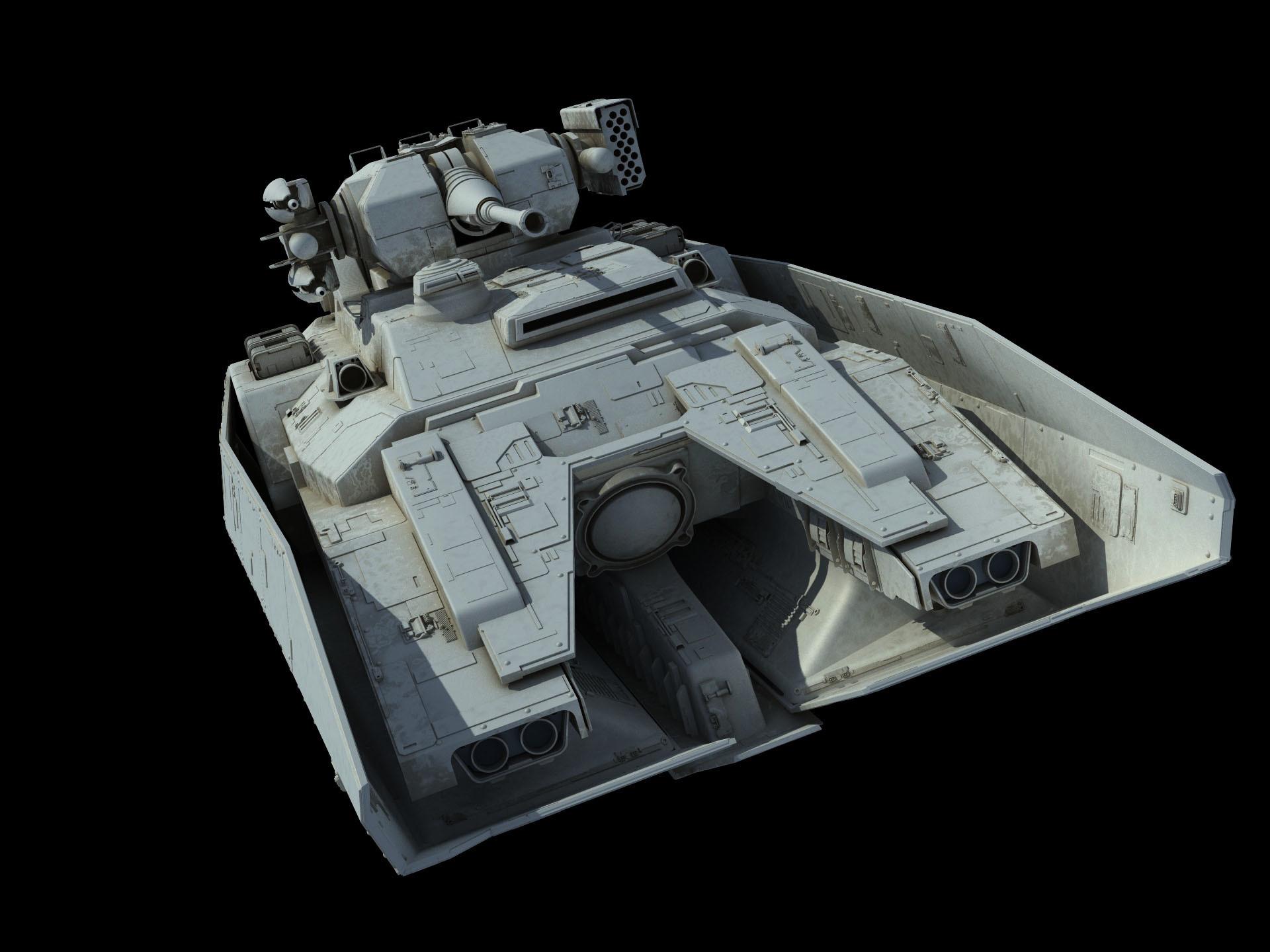 Ansel hsiao tank14