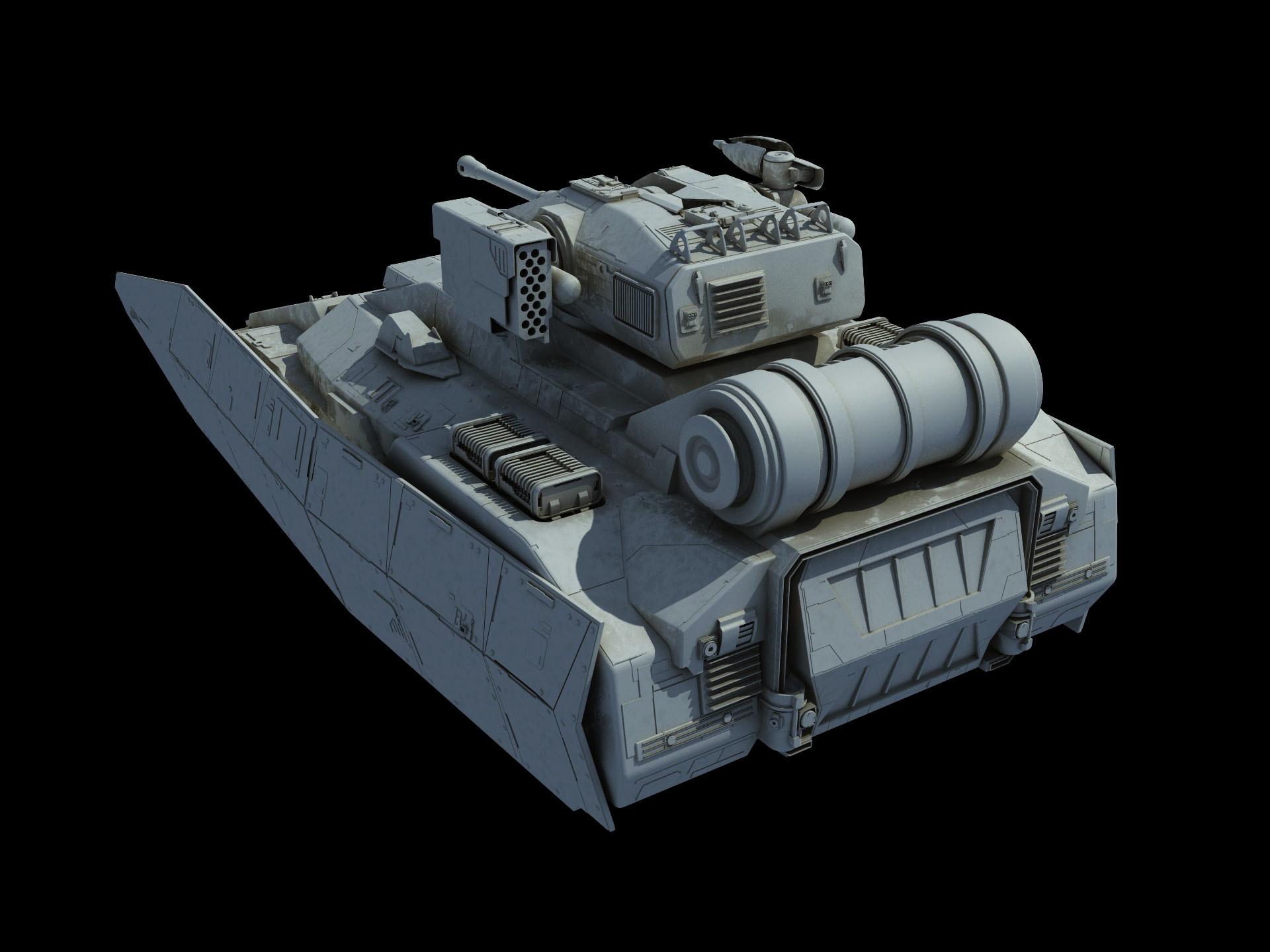 Ansel hsiao tank15