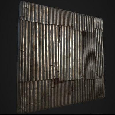 Max golosiy metal corg 01