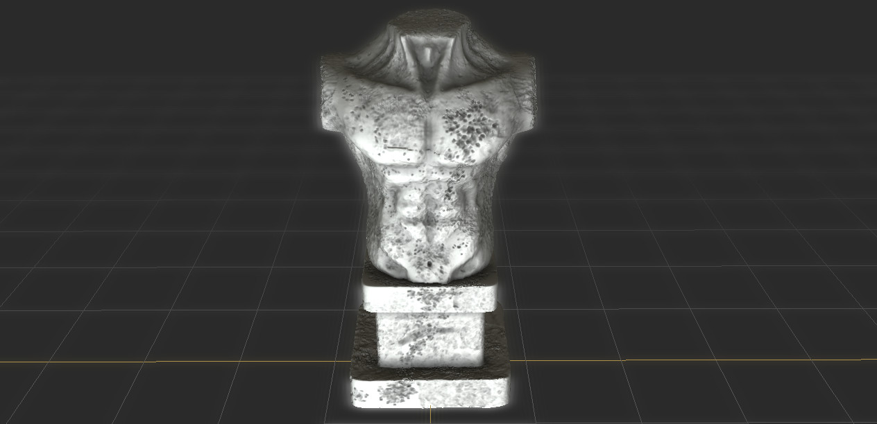 Aline de queiros torso final2