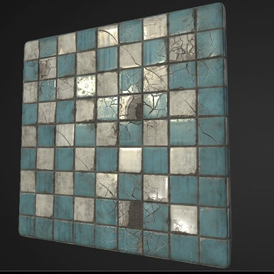 Max golosiy tiles 01
