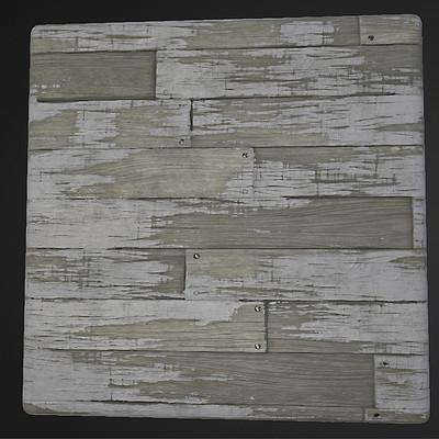 Max golosiy wood 01
