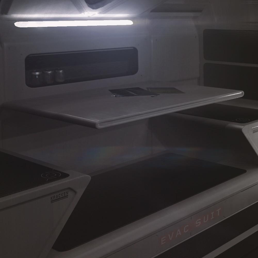 Patrik rosander patrikrosander module interior closeup01