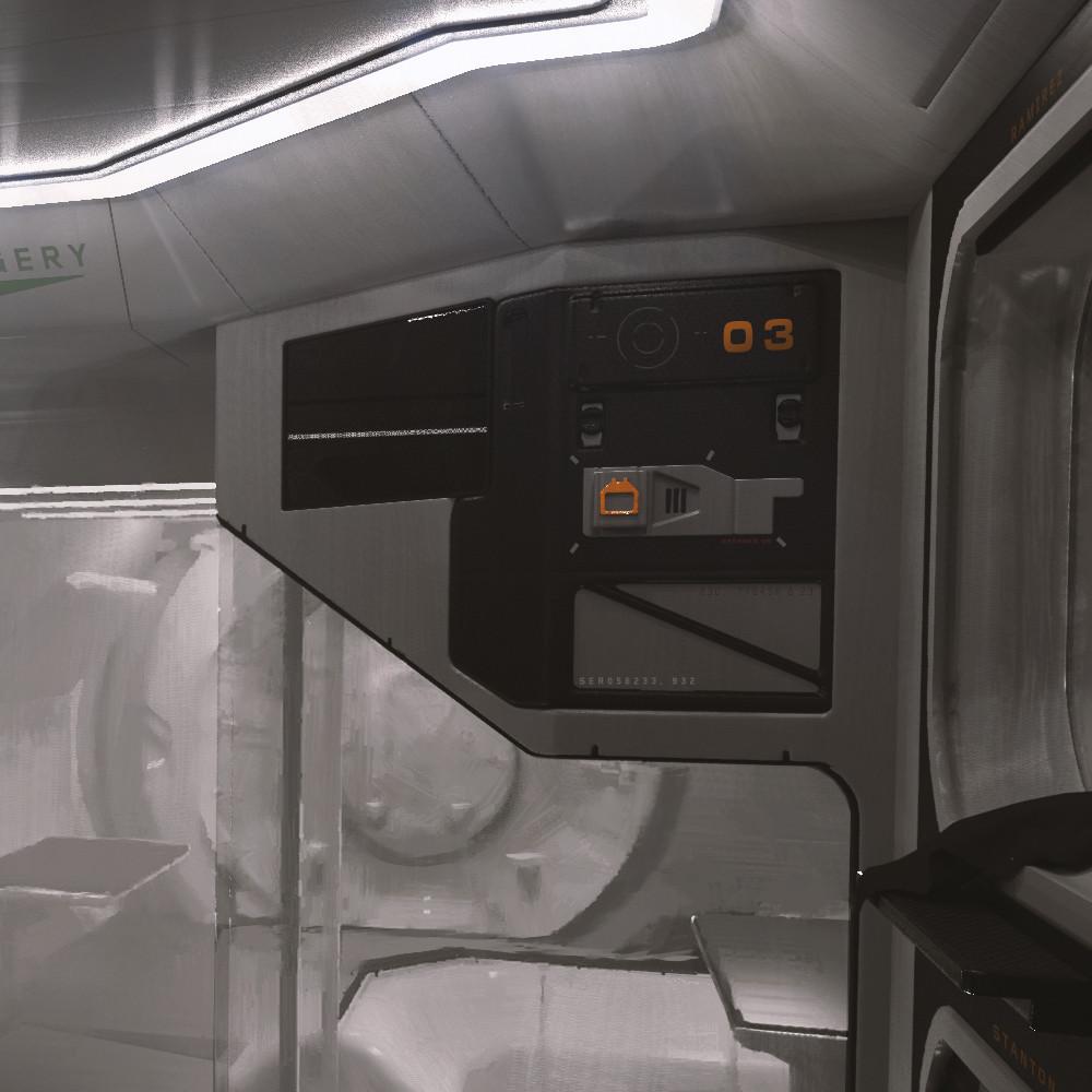 Patrik rosander patrikrosander module interior closeup03