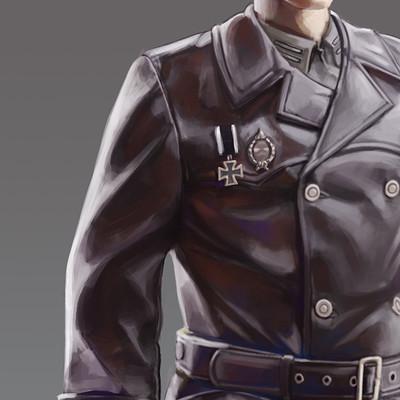 Nicolas morales 4 concept g commander final