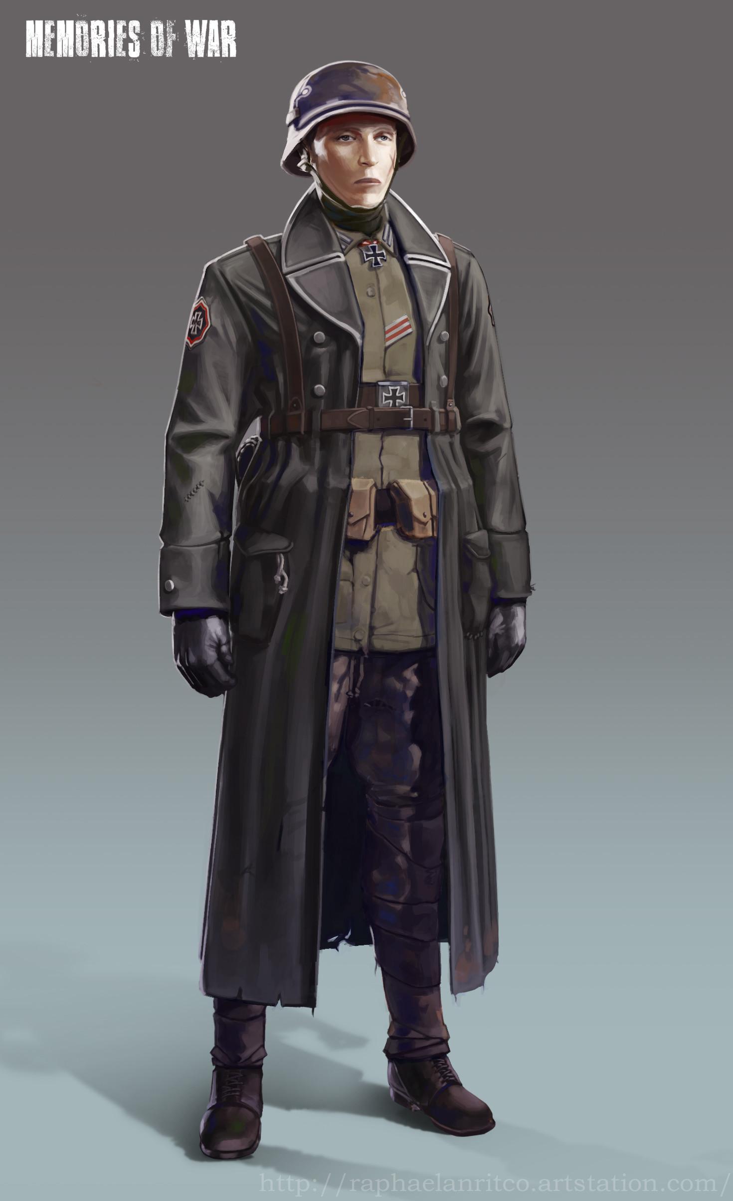 Nicolas morales 1 concept g sniper final