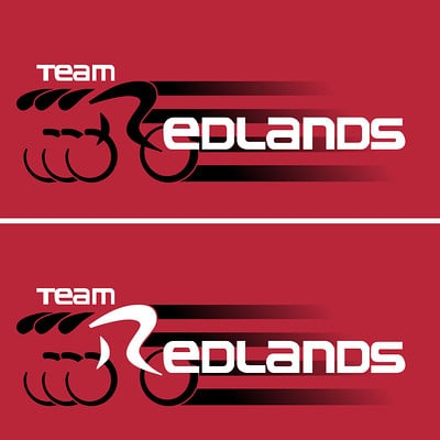 Jeff mcdowall team redlands jeff version