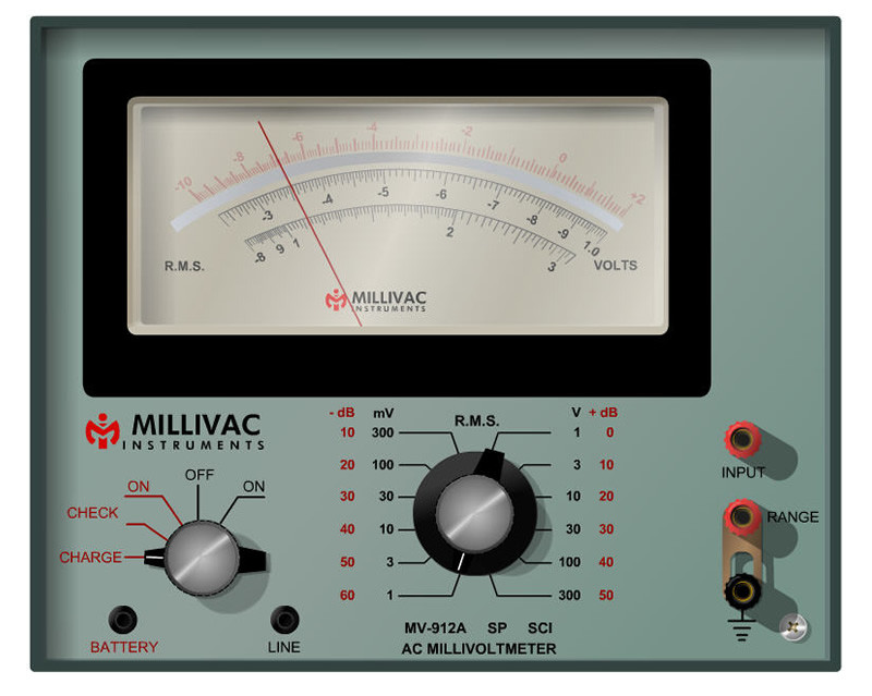 Jeff mcdowall audiovoltmeter2 800