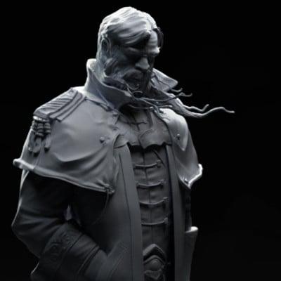 Oliver milas admiral01
