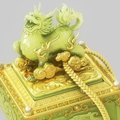 Yonglin yao psb