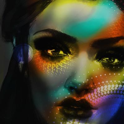 Marisa m cover design 1 12 marisa m