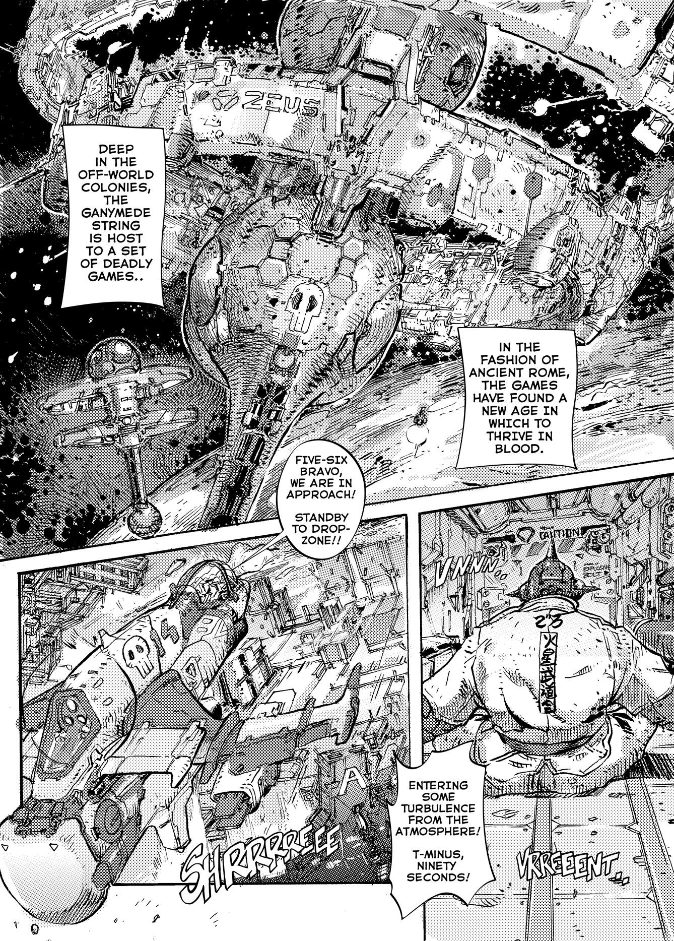 Tony leonard tl comics cutscene gorochan pg01 edit prevw