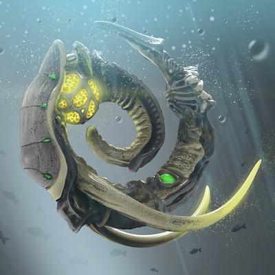 Igor puskaric alien swarm 1080p