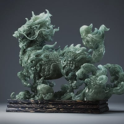Zhelong xu 01 web exposure