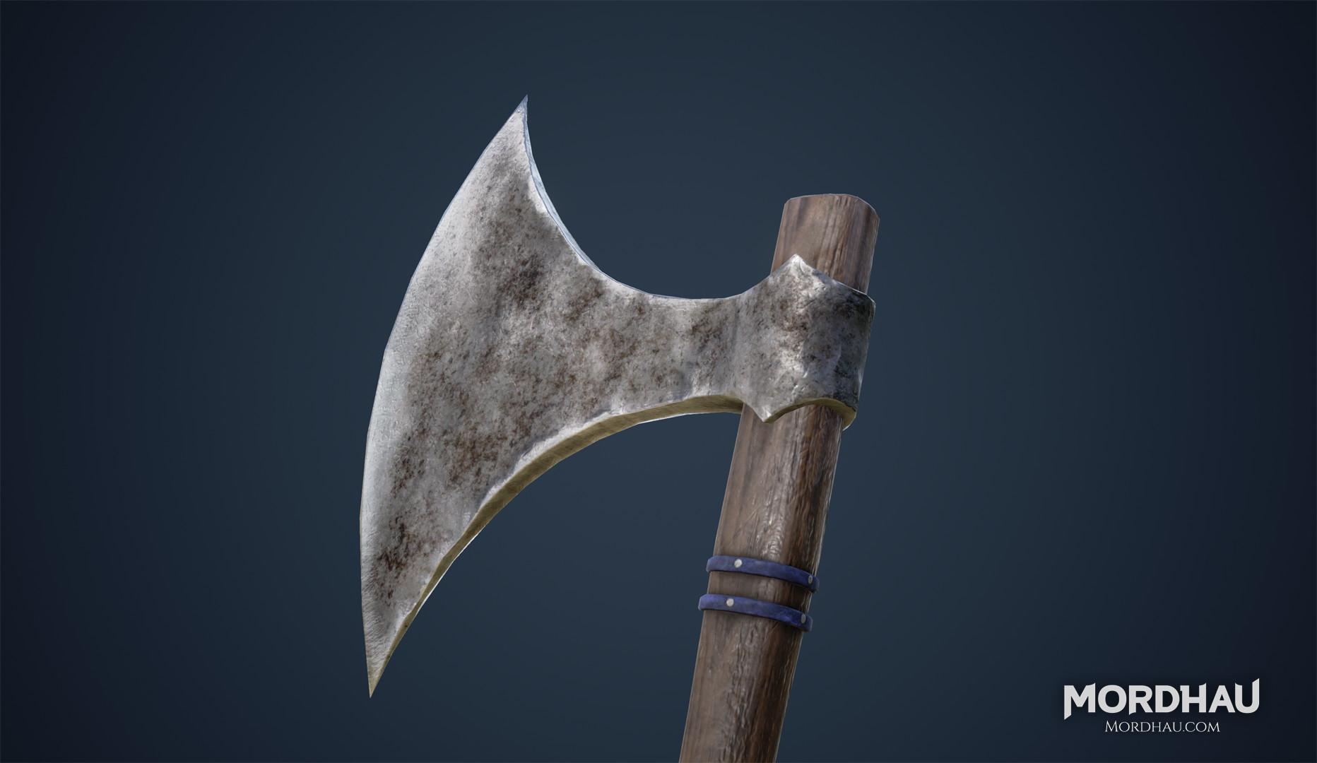 lucas-bori-battleaxe3