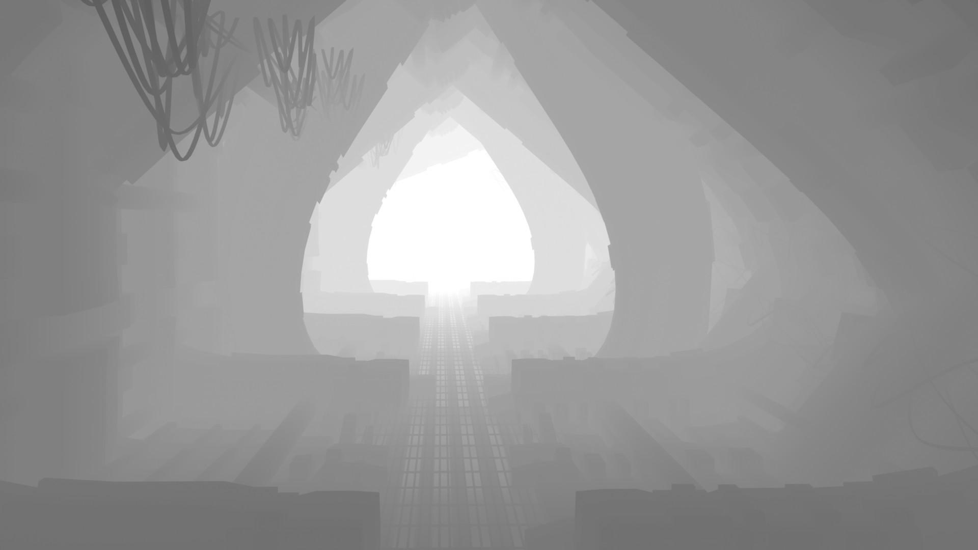 Kresimir jelusic robob3ar 233 020616 b tunnel y