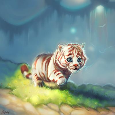Okan bulbul tiger04
