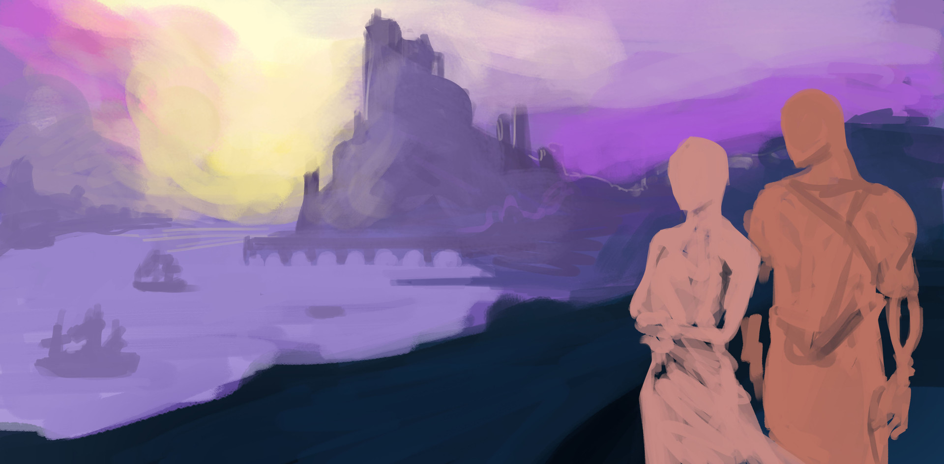 Shellz art kingdom 2