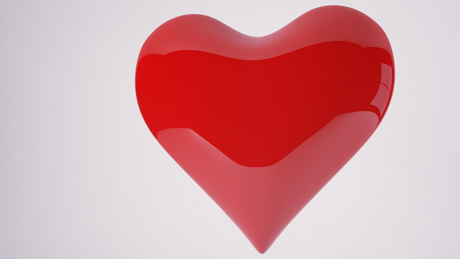 Matej chalachan heart2