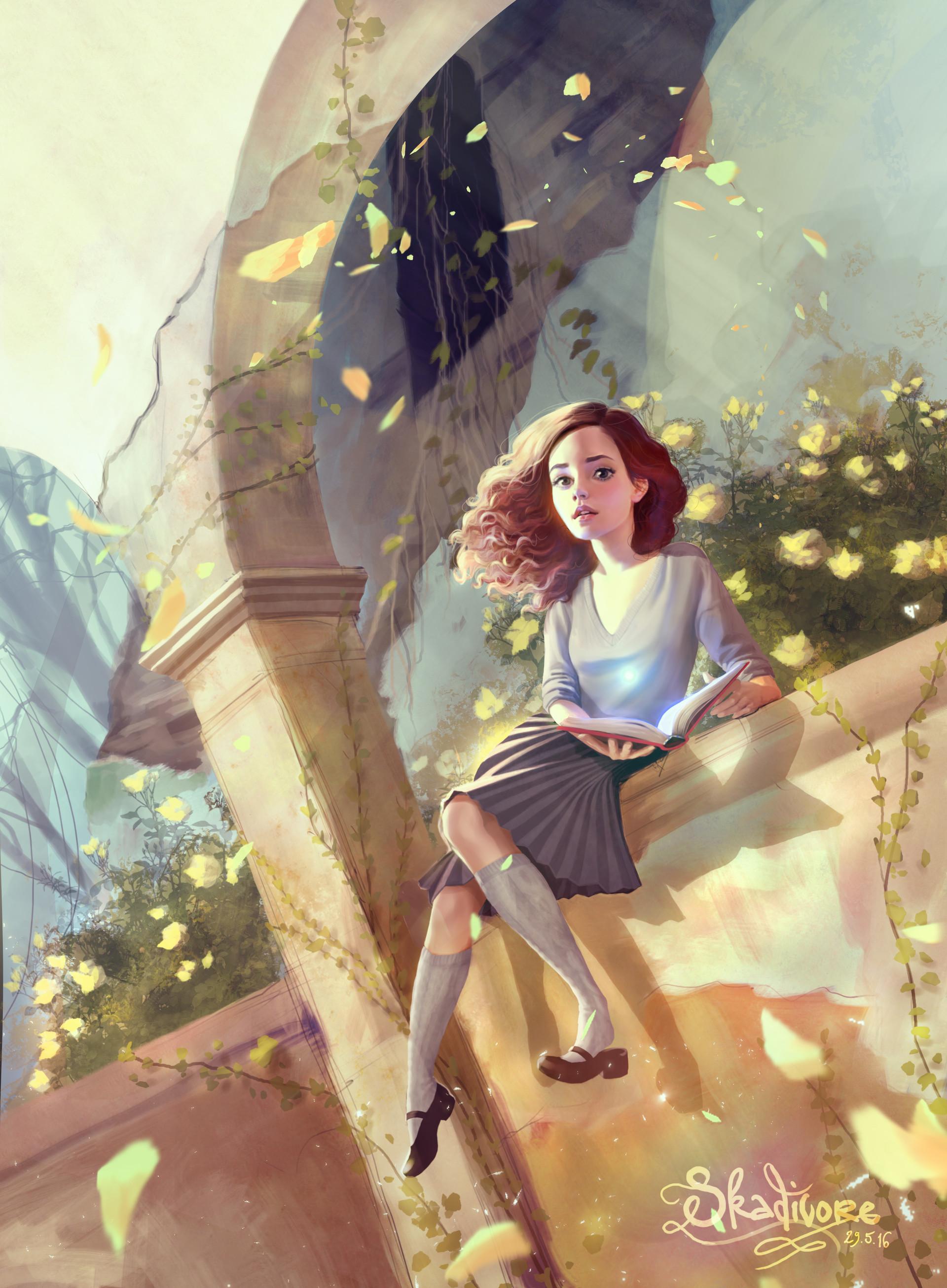 https://cdna.artstation.com/p/assets/images/images/002/743/462/large/pauline-voss-hermione-highres.jpg