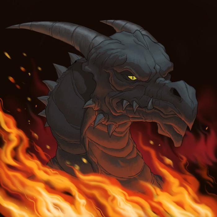 Paulo peres dragonfire pauloperes 03