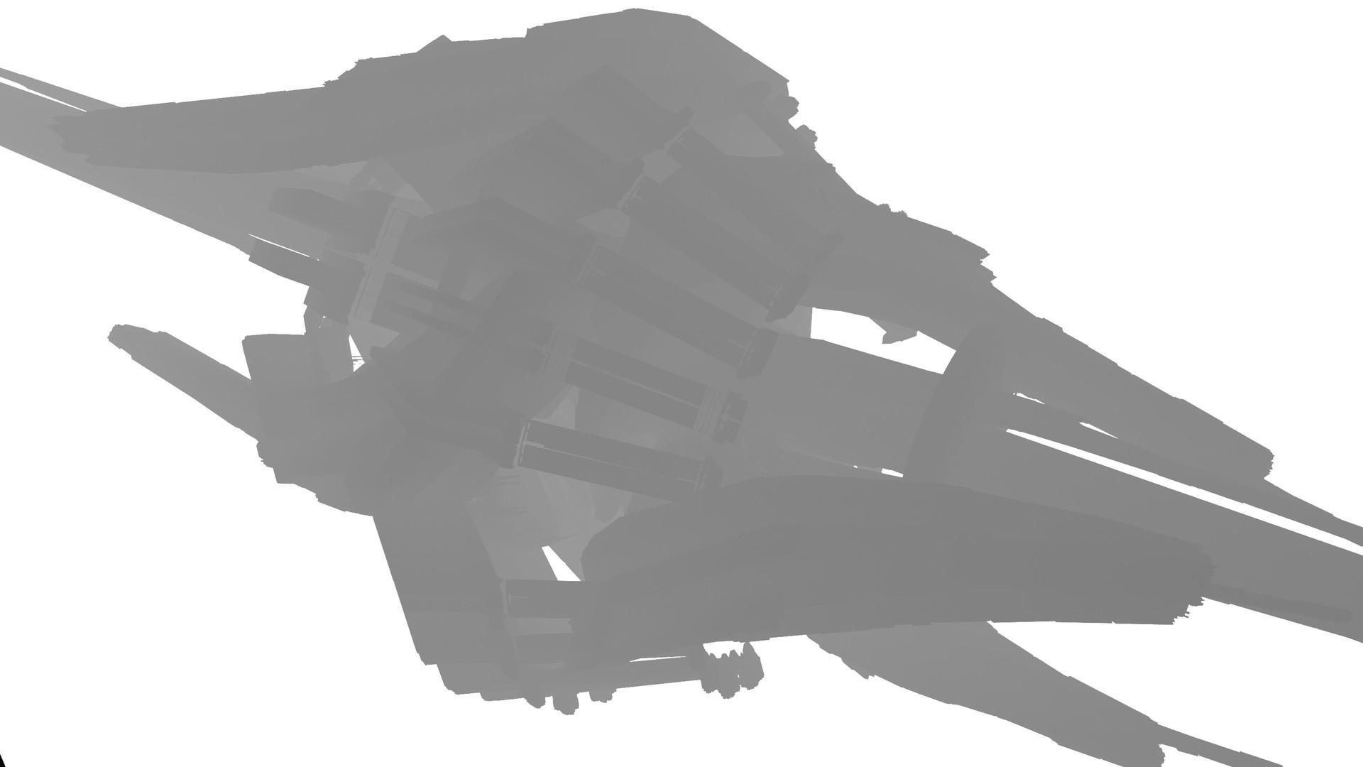 Kresimir jelusic robob3ar 237 0606 z