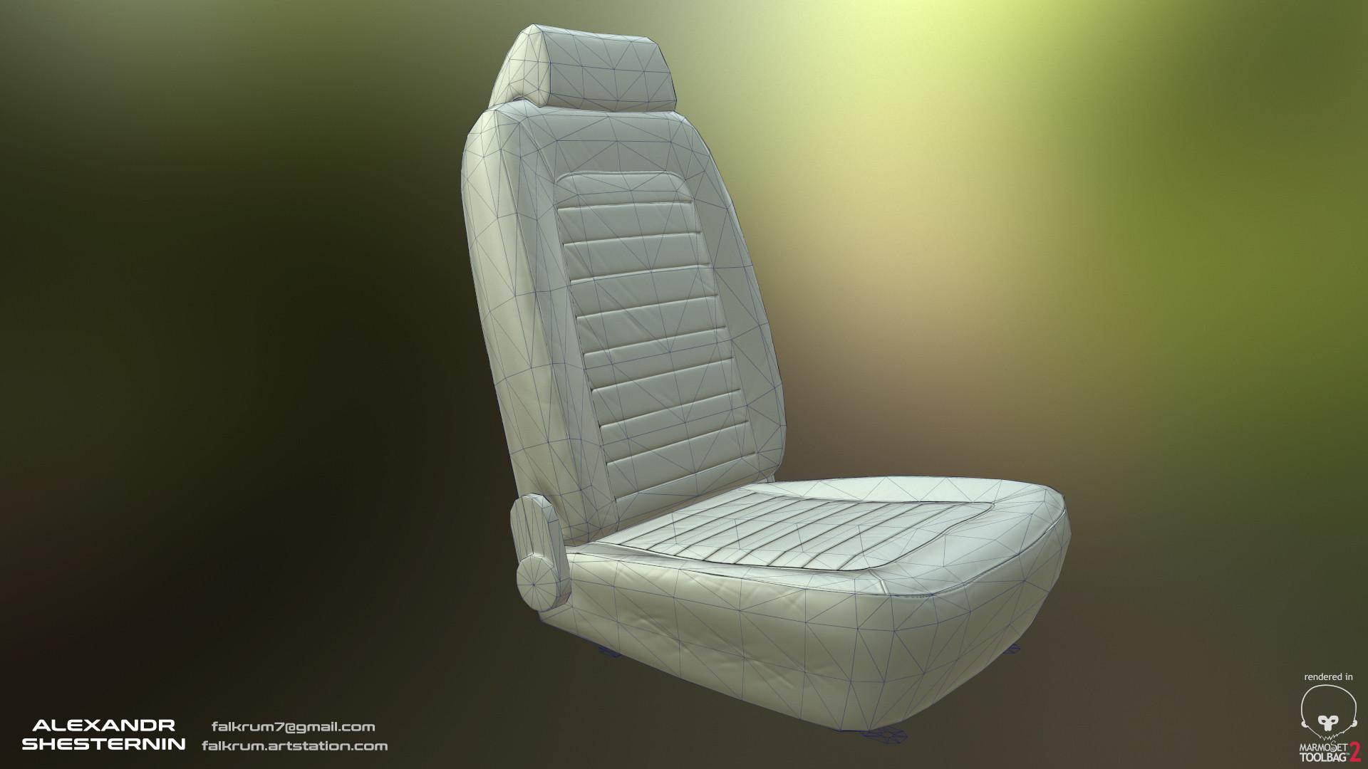 Alexandr shesternin seat02