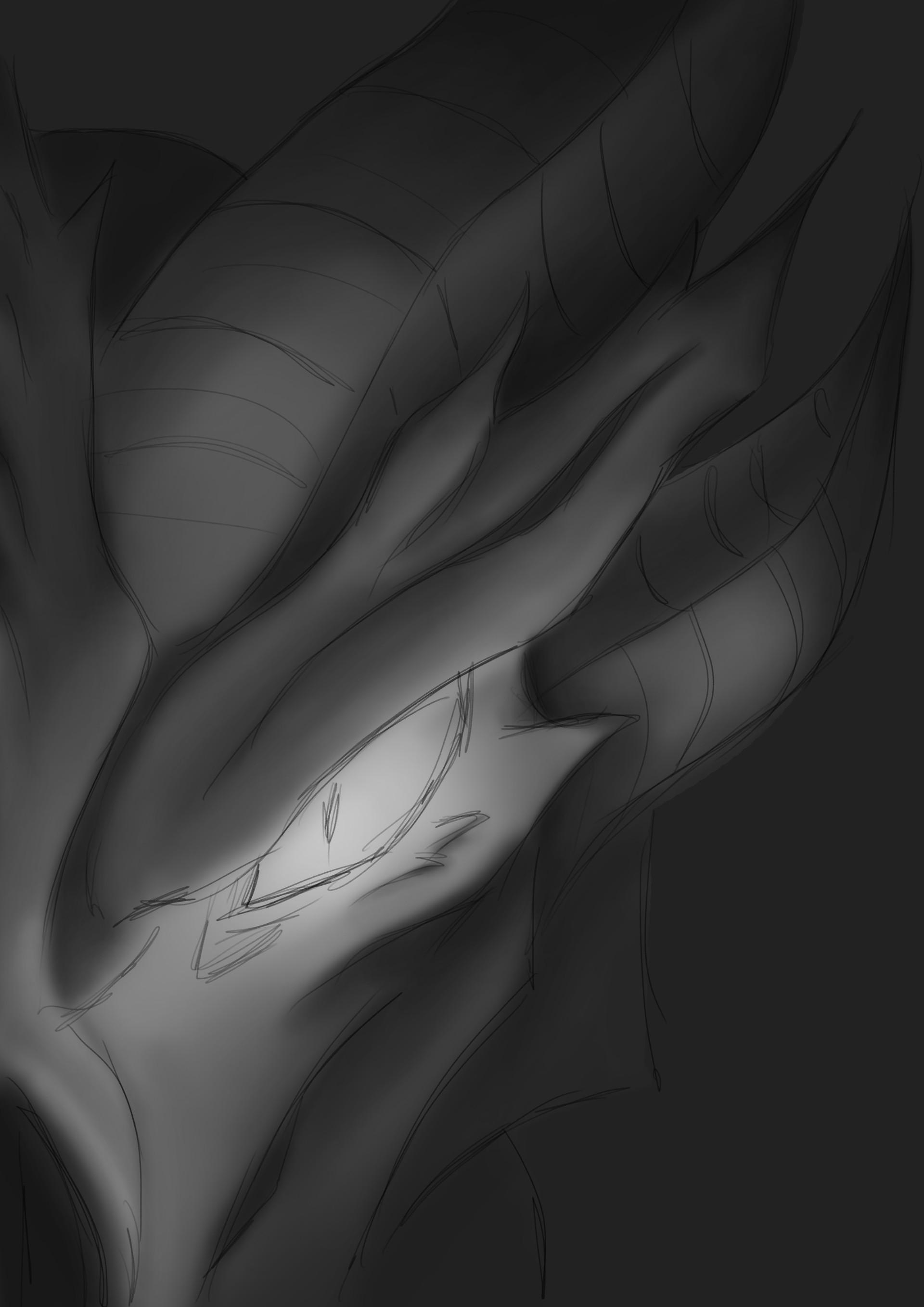 Digi nana demon5