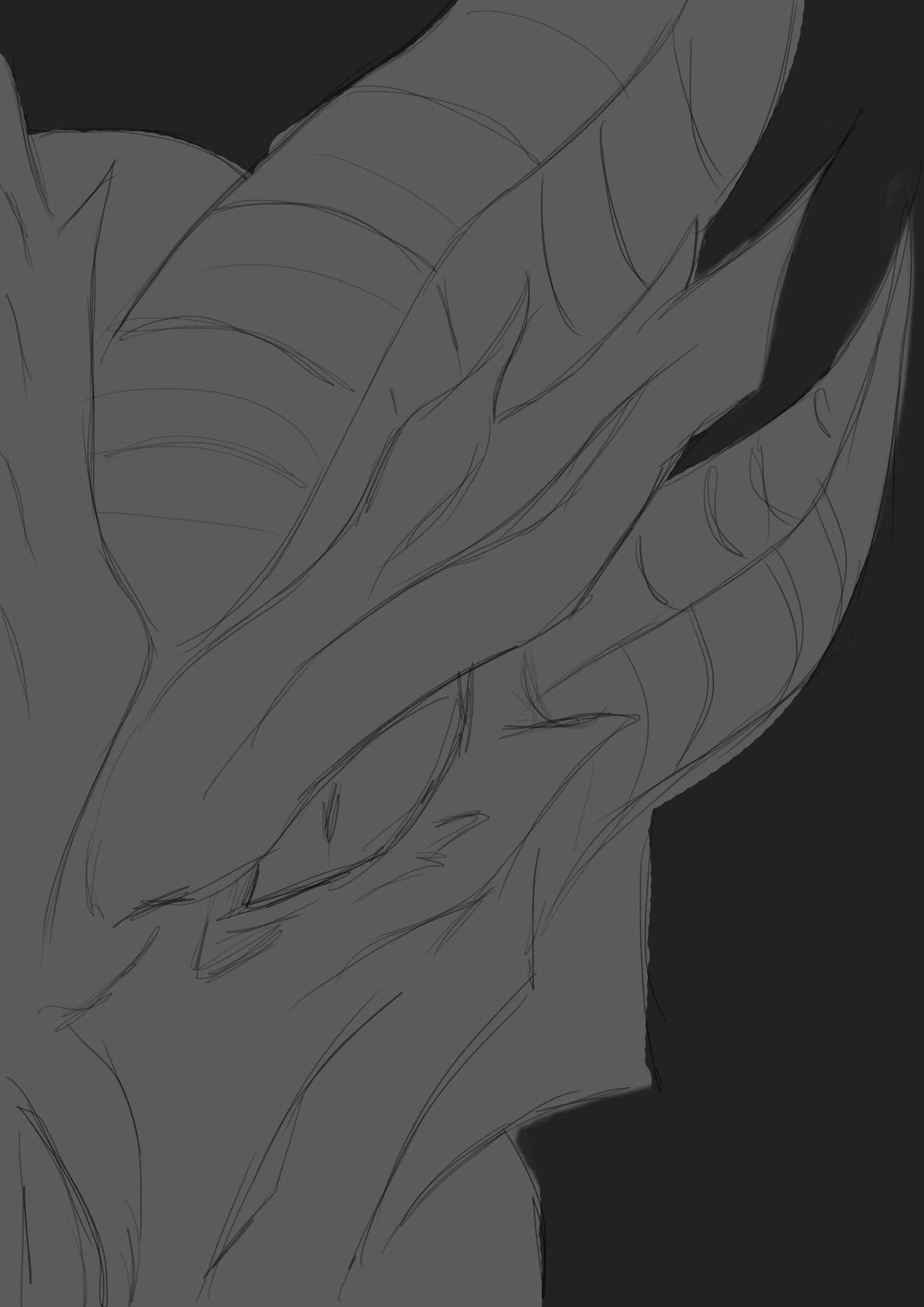 Digi nana demon2