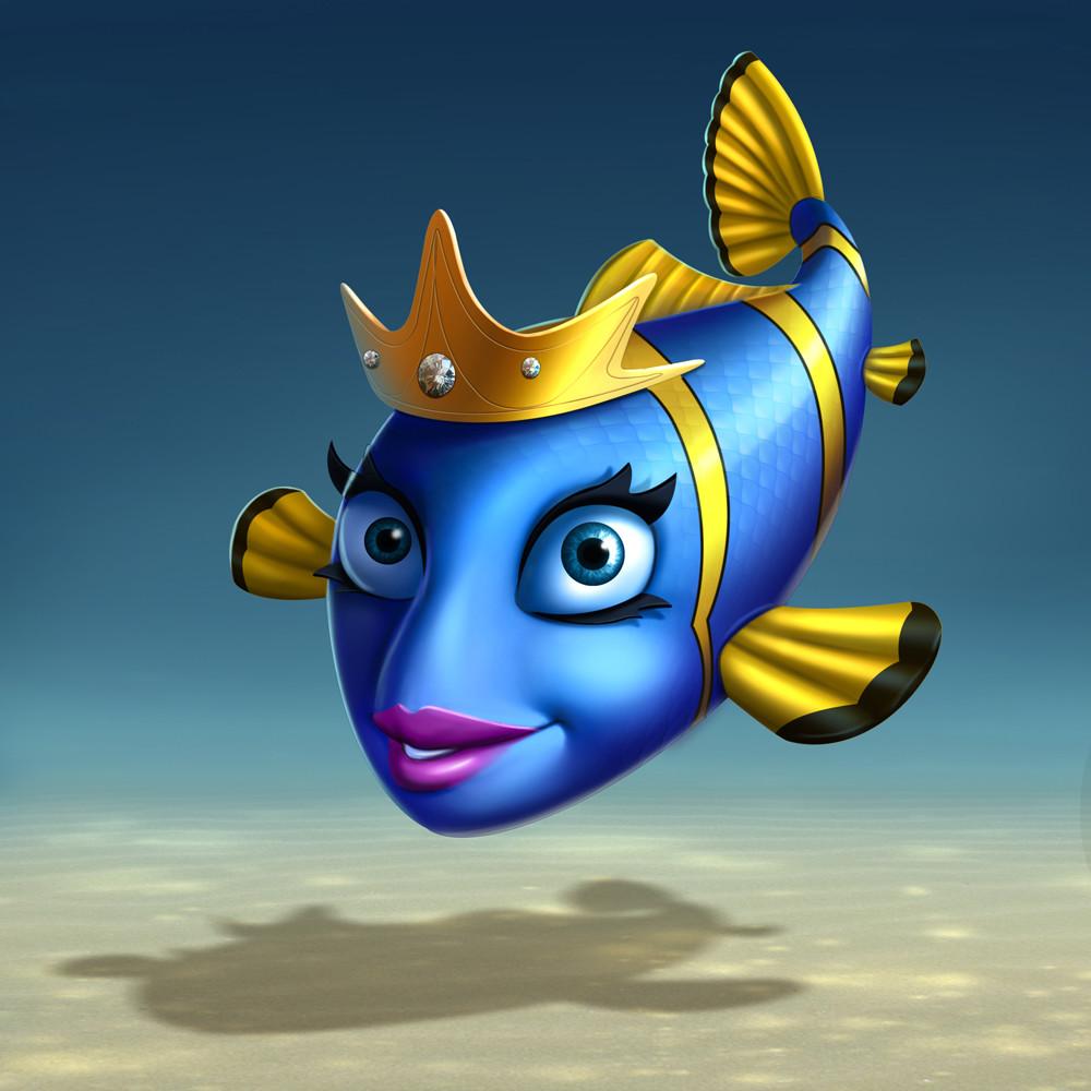 Erkan karagoez queen 02