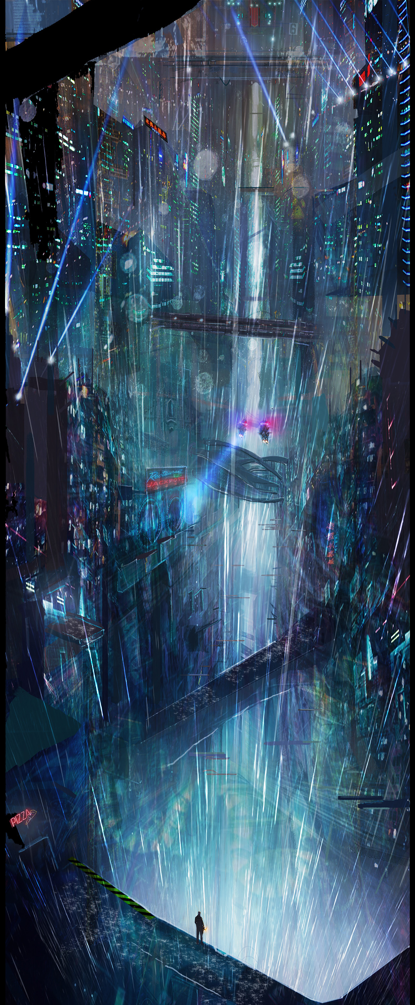 Michael morris virtualreality5