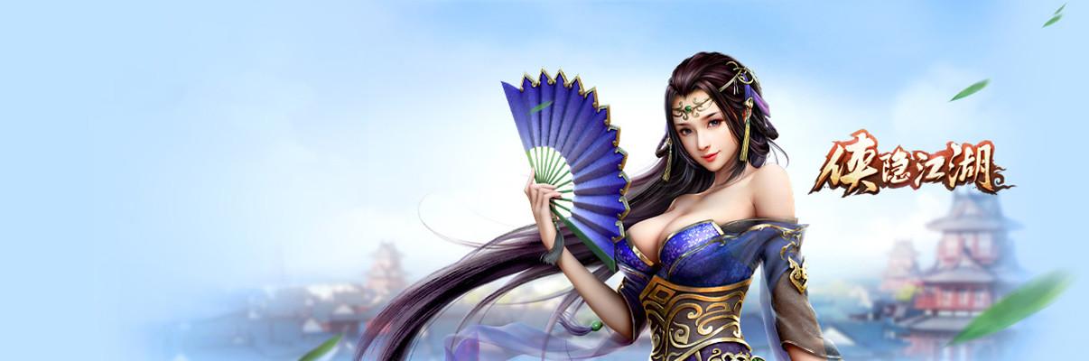 Yonglin yao 1464257178567 1558