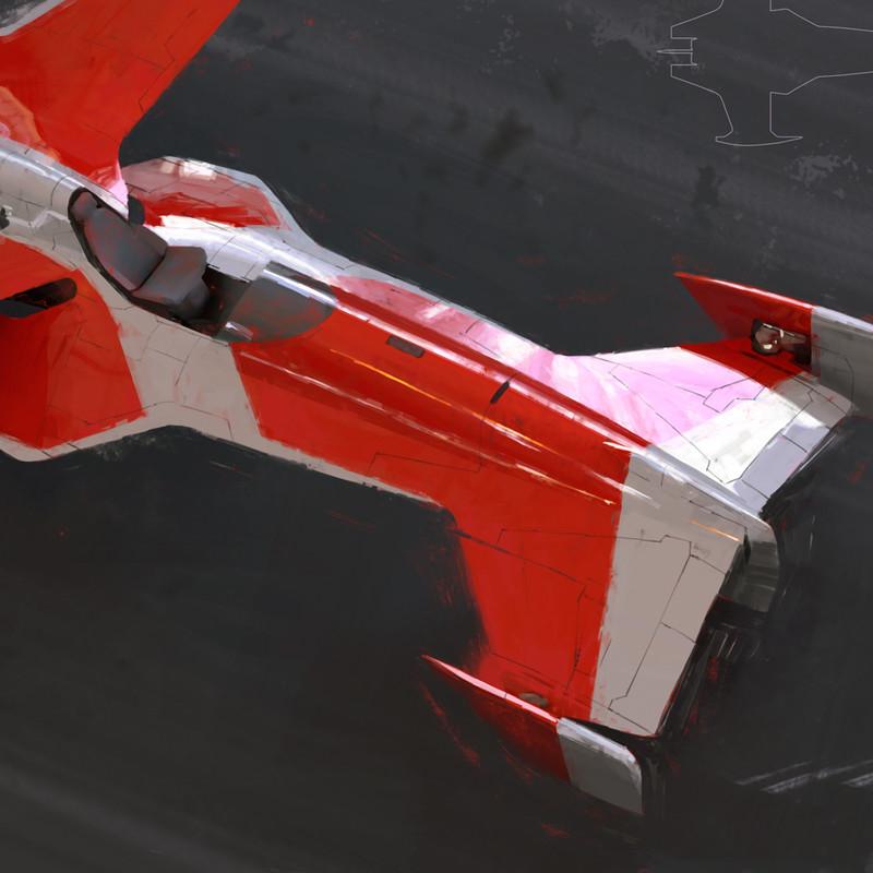 Blade 324