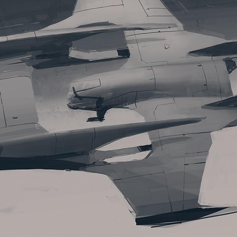 Blade 328