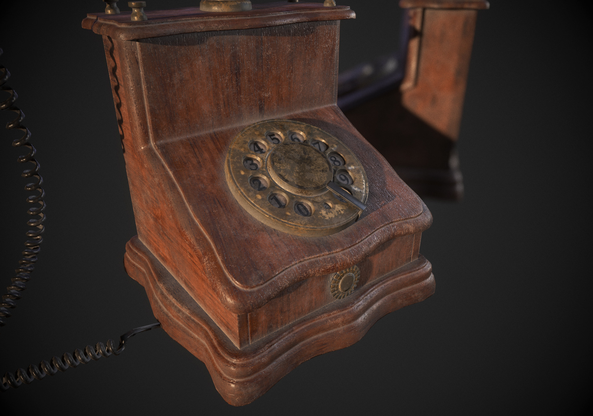Hugo beyer antiquephone render2