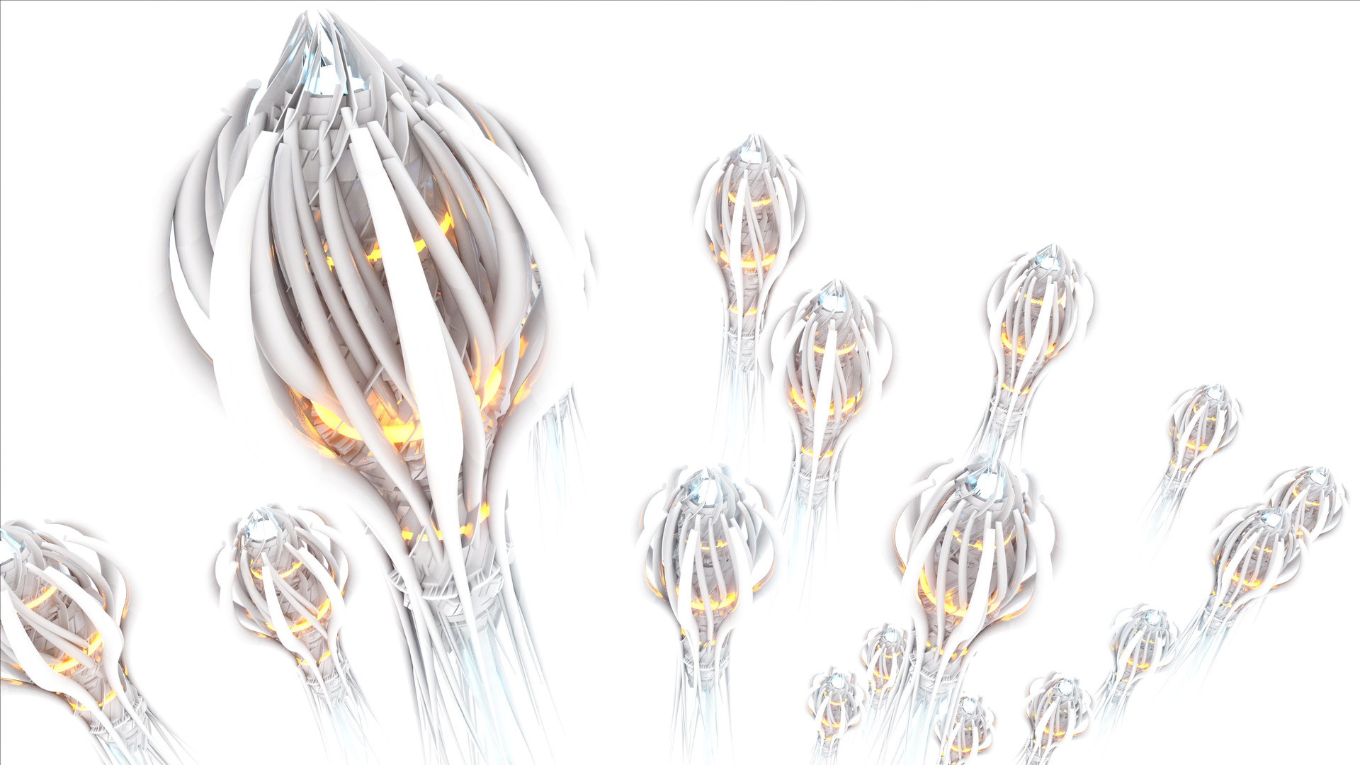 Kresimir jelusic robob3ar 242 110616 swarm ao2